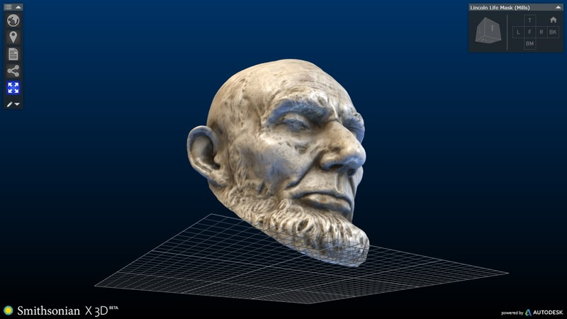 The Object of History: Teaching American History Through Artifacts