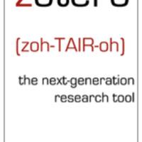 zotero-1.pdf