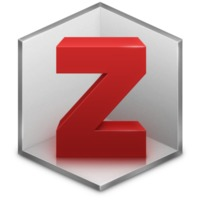 Zotero Everywhere: Browser- and Machine-Independent Support for the Research Community