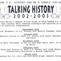 talkinghistorypostcard.jpg