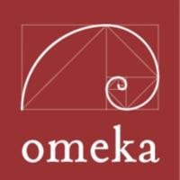 omeka-logo.png