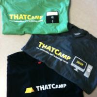 thatcampshirts.jpg