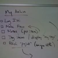 Whiteboard image 1