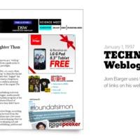Weblog.png