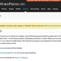 Wordpress - FIX.png
