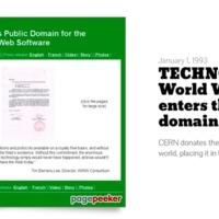 public domain.png