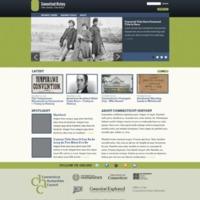 Homepage Mockup-V2