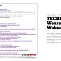 Wearable webcam.png