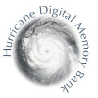 Hurricane Digital Memory Bank