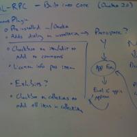 Whiteboard image 2