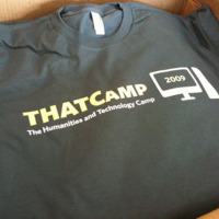 thatcampt-shirt2009.jpg