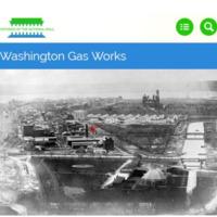 gas works.tiff