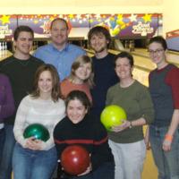 chnm_bowling.jpg