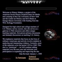 historymatters1998.png