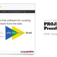 PressForward.png