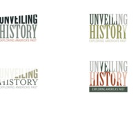 UH-logo-studies.png