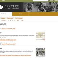 Screenshots- Bracero Archive (2)