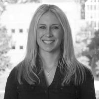 Amanda-Regan-DH-Fellow.jpg